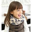 ベビー 赤ちゃん キッズ 子供 男の子 女の子 アクセサリー ネックウォーマー 花柄 かわいい 売れ筋 楽天カード分割