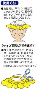 シャンプーハット (お笑いコンビ)の画像 p1_28