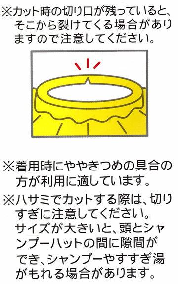 シャンプーハット (お笑いコンビ)の画像 p1_21