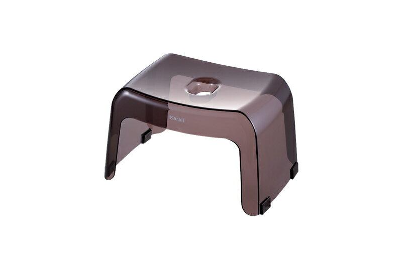 風呂椅子カラリ腰かけ高さ20cm ...