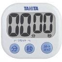 TANITA(タニタ) でか見えタイマー TD-384