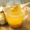 料理研究家・J.ノリツグさんプロデュース J's 生姜茶580g(プロが選んだ・高麗人参(紅参)蜂蜜...