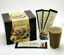 50種類の穀物や果物、海産物が入った韓国禅食「ZEN49+PREMIUM」20g×30包入×3箱セット ダイエットにも最適です!【箱つぶれのワケあり品です。】