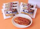 【冷蔵限定】【送料無料】TV・雑誌・人気グルメ漫画にも登場した鶴橋大人気の韓国料理店「まだん」の冷麺5食と「まだん」の白菜キムチ500gのセット