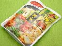 体がポカポカチゲ鍋が簡単にできる!【常温・冷蔵・冷凍可】お試し25%OFF【キムやせ特製】韓国チゲ・スープの素300g(濃縮3倍タイプ、約3〜4人前)