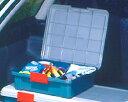 送料無料 RV BOX 450F≪幅45×奥行40×高さ15.5cm≫ アイリスオーヤマ 【コンテナボックス】【家具】【収納】 [cpir]