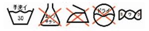 マットレス【送料無料】エアリープラス敷きパッド【固めハードタイプ】シングルAPPH-S【アイリスオーヤマ敷パッド耐圧分散性で肩こり・腰痛の気になる方にオススメ】【エアリー】★10◆☆10