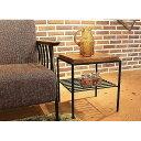 【送料無料】ケルト スツール 54030970 椅子 いす チェア 腰掛 カウンターチェア リビング家具 【代引不可】【送料無料】【TD】【TM】