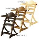 すくすくスリムFIT テーブル&ガード 9501 NA 2735送料無料 椅子 ベビーチェア イス 子供用 椅子イス 椅子子供用 ベビーチェアイス イス椅子 子...