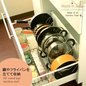 フライパン キッチン