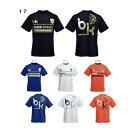 T-12517 Tシャツ ブラックナイト