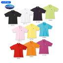 ポロシャツ(10100)【ヨネックス yonex】