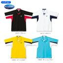 【2010秋冬】ポロシャツ(10074)【ヨネックス yonex】