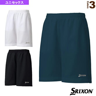 [Srixon 網球專業 (男裝 / UNI),遊戲床單/中性 (SDS-2682)