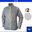 Miz-j2mc6000-1