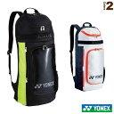 Ynx-bag1729-1