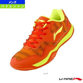 [rinimbadomintonshuzu]羽球鞋/人(AYCJ019)
