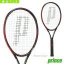 [プリンス テニス ラケット]BEAST O3 104/ビースト オースリー 104(7TJ063)