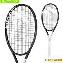 [ヘッド テニス ラケット]Graphene 360 SPEED MP/グラフィン 360 スピード エムピー