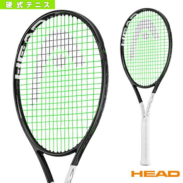 【スマートテニスセンサー対応】 HEAD GRAPHENE XT RADICAL REV PRO 2016 プロ (G2) 【テニスラケット】 グラフィン 2016年モデル (ラケット 硬式用 硬式テニスラケット テニスサークル 部活 テニス用品) ヘッド ラジカル レフ XT