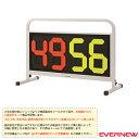 [エバニュー オールスポーツ 設備・備品][送料別途]授業用得点板D(EKD912)