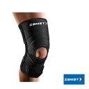 [ザムスト オールスポーツ サポーターケア商品]ひざ用サポーター ZK-7(3717)