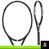 [フォルクル テニスラケット]Super G 3(V15503)