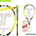 [トアルソン テニスラケット]スプーンユーティ100/SPOOON Ut 100(1DR8090)