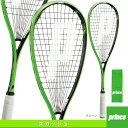 軟式牆網球 - [プリンス スカッシュラケット]PRO BEAST PB/プロ ビースト PB(7SJ002)