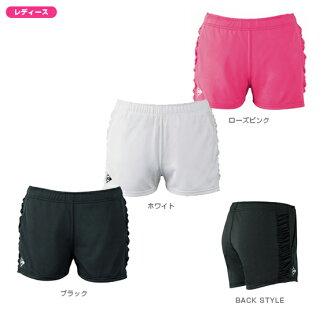 [鄧祿普網球專業 (女士),遊戲床單腋毛 (2282 W TDS-)