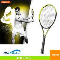 [ヘッド テニス ラケット]YouTek IG Extreme PRO 2.0(230103)の画像