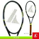 【ポイント10倍】[プロケネックス テニスラケット]C1 Pro Tour Ver.11(TTC113)