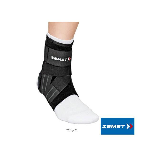 [ザムスト オールスポーツ サポーターケア商品]足首用サポーター A1(3708)
