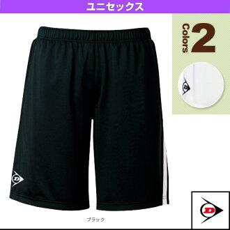 [鄧祿普網球專業 (男裝 / UNI),遊戲床單/中性 (TDS 2391)