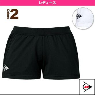 [鄧祿普網球專業 (女士),遊戲床單/婦女 (2393 W TDS-)