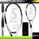 [スリクソン テニスラケット]スリクソン レボ V5.0 OS/SRIXON REVO V5.0 OS(SR21404LM)