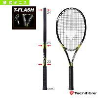 [テクニファイバー テニス ラケット]ティーフラッシュ 300/T-FLASH 300 (BRTF57)の画像