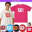 ウィルソン tシャツ 通販