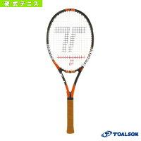 [トアルソン テニス ラケット]ブレイク・プロ/BREAK PRO(1DR8010)の画像