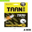 Awn-tb70-1