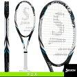 [スリクソン テニスラケット]SRIXON REVO S8.0/スリクソン レヴォ S8.0(SR21408)