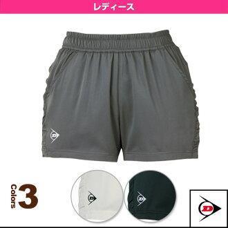 [鄧祿普網球專業 (女士),遊戲床單/婦女 (2492 W TDS-)