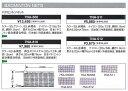 ミズノ MIZUNO バドミントン用ネット (7NA512) badminton 【バドミントン ネット】