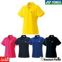 【23%OFF】ソフトテニス ウェア ポロシャツ YONEX...
