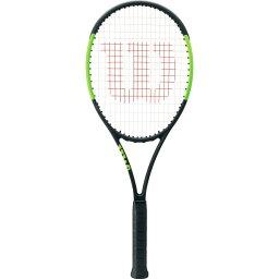 ウィルソン ブレード 98S CV カウンターヴェイル 18x16 2017(Wilson BLADE 98S CounterVail)294g WRT73301 硬式テニスラケット