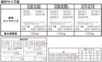 【送料無料】普通車用ステンレスタイヤラックKSL-590C≪カバー付≫【収納ラック】楽天HC【e-netshop】【家具】【収納術】□□□