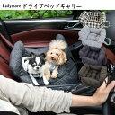 【予約商品 12月25日順次発送】【お試し】返品交換不可【犬...