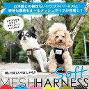 *1点のみメール便選択可* 【犬 イヌ ドック dog 小型...