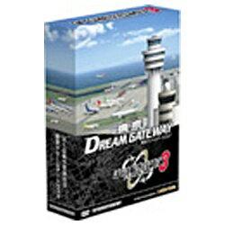 【PCゲーム】ぼくは航空管制官3 東京ドリームゲートウェイ...:radicalbase:10007564