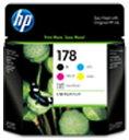 【純正】HP(ヒューレットパッカード) CR282AA